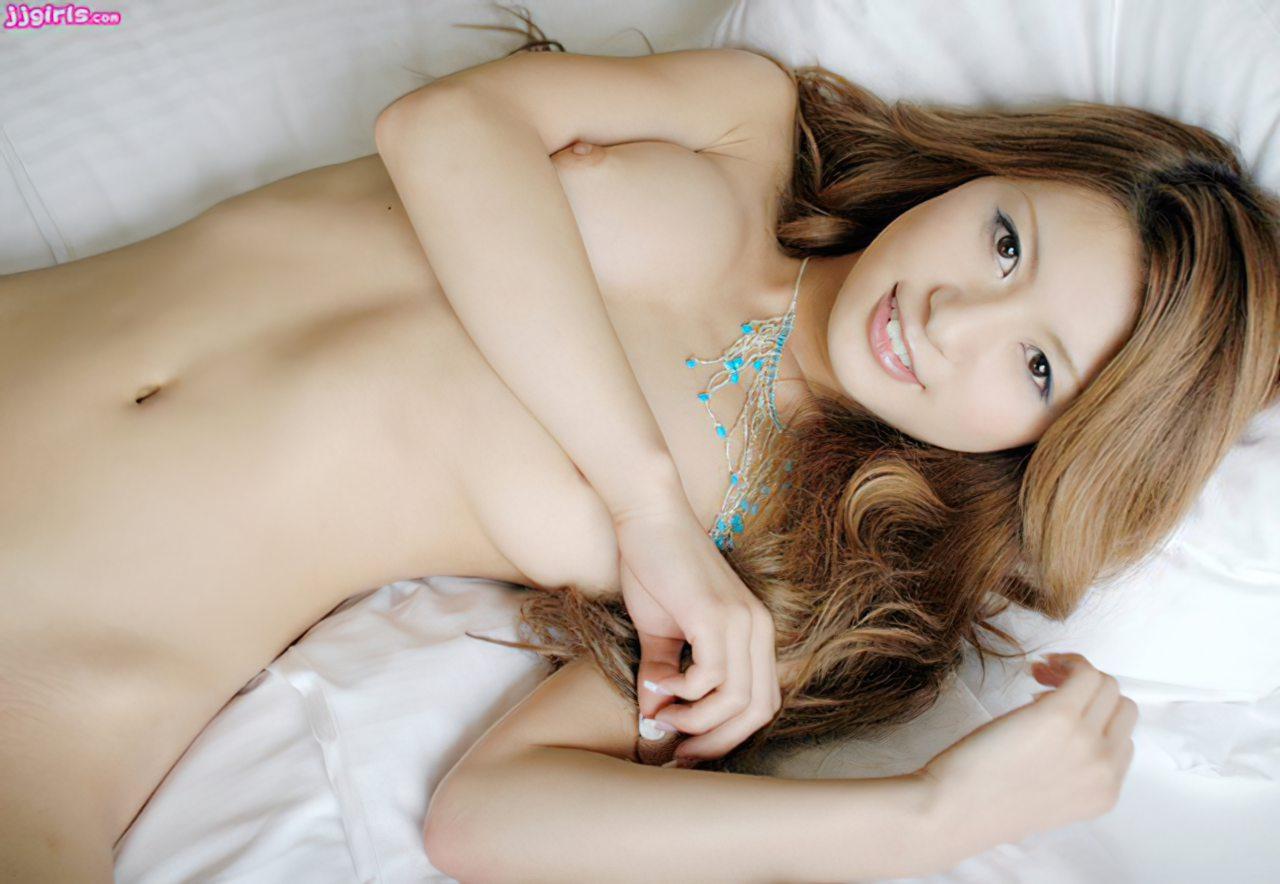 Japonesa Lindinha (6)