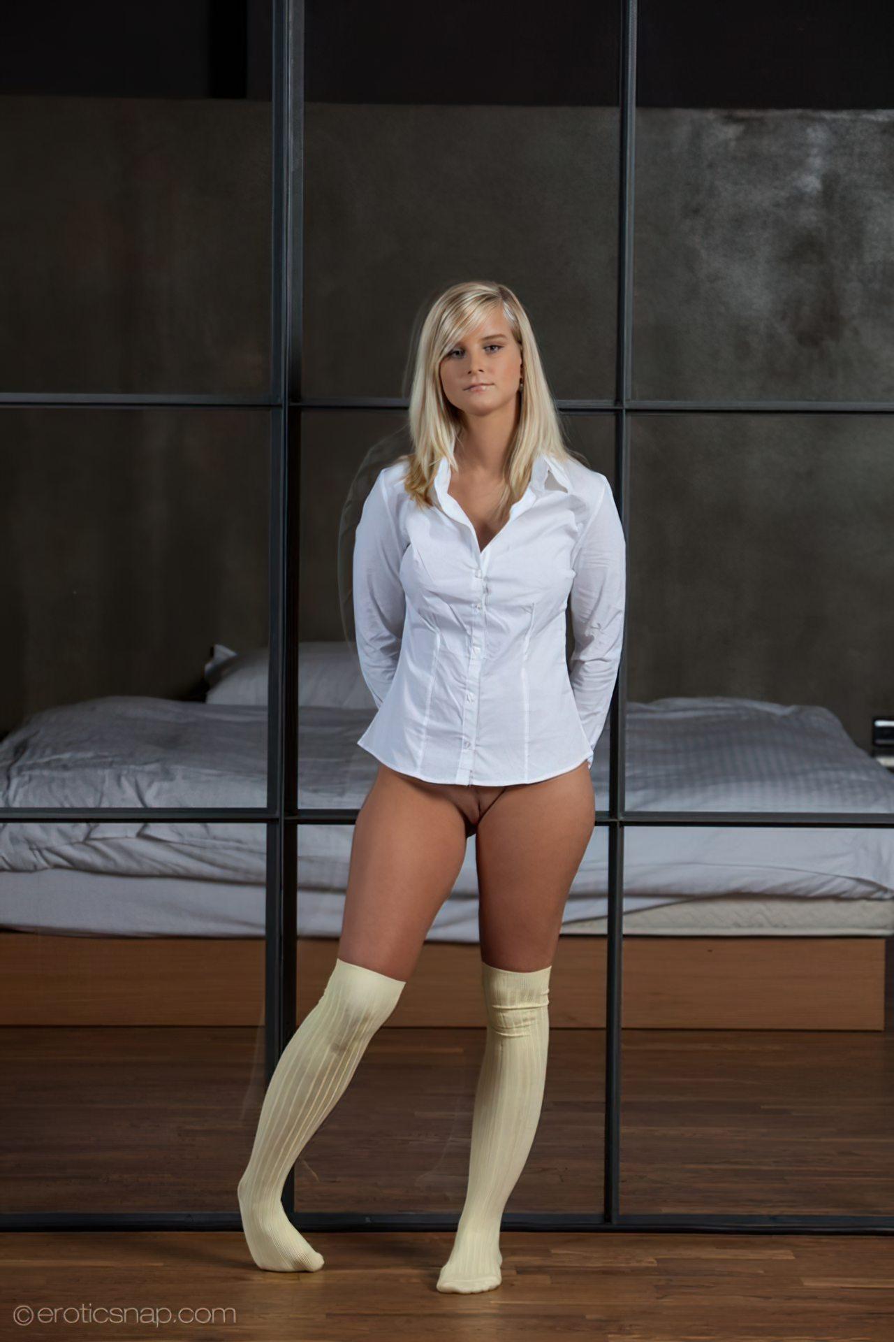 Maria Safada (2)