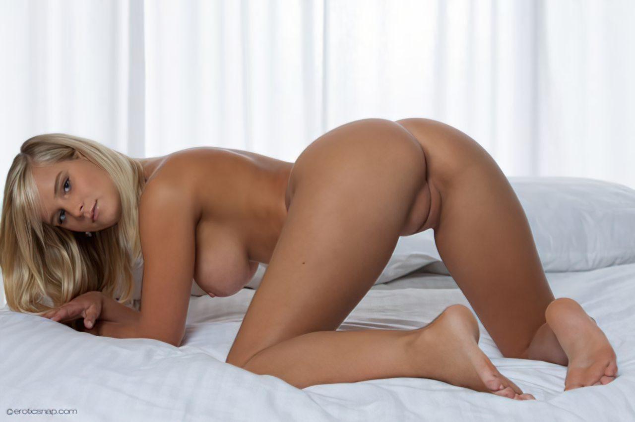 Maria Safada (7)