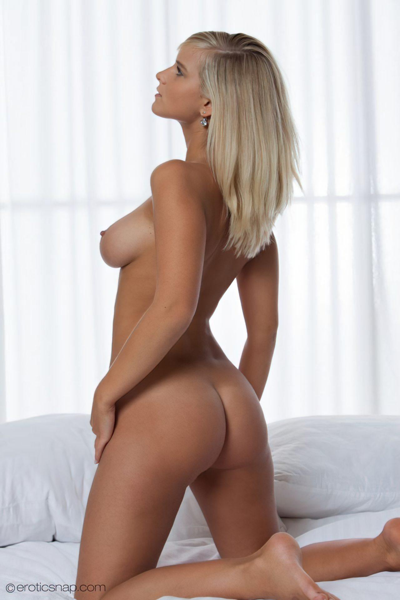 Maria Safada (13)