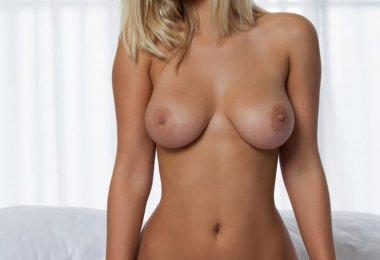 Maria Safada (15)