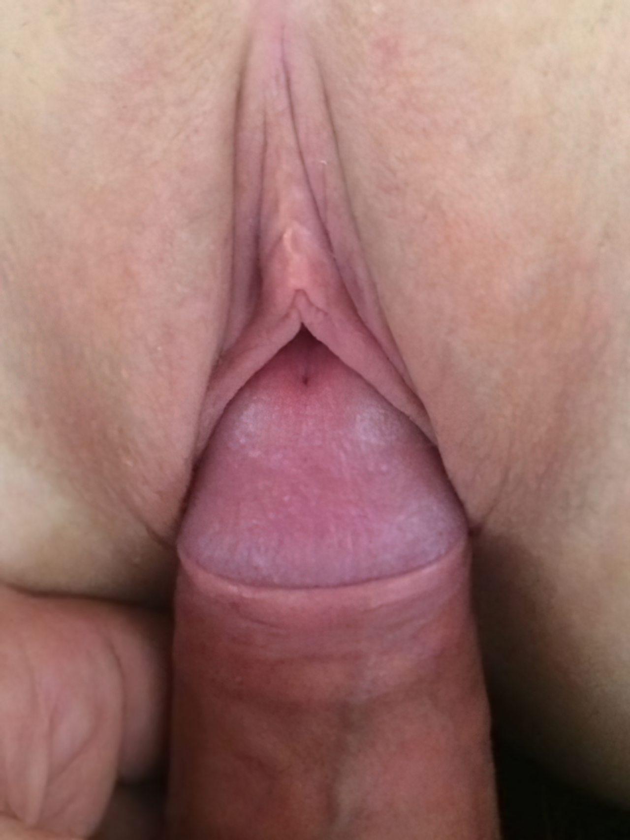 Sexo com Branquinha Amadora (7)