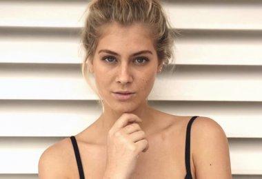 Video Sarah Shaw