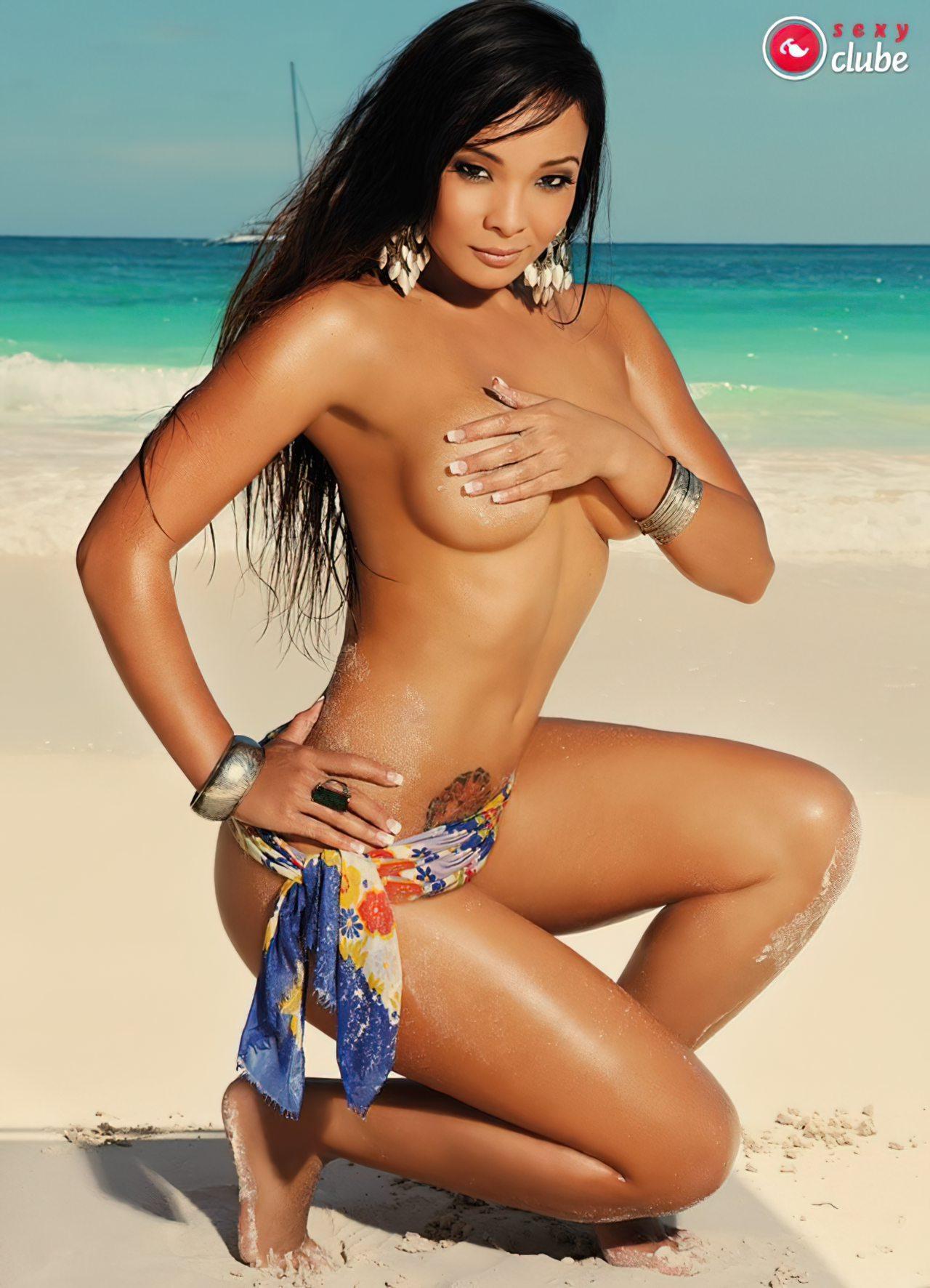 Carol Nakamura (1)