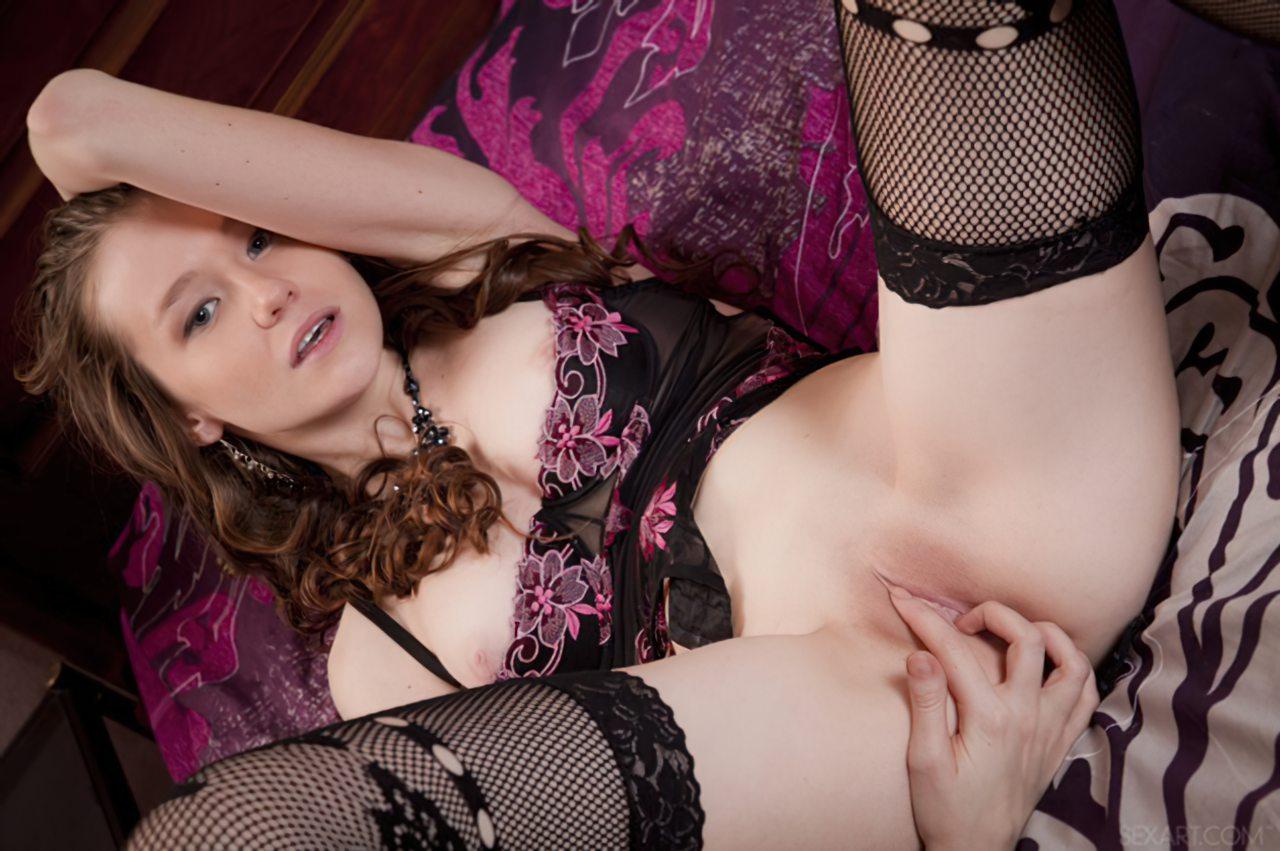 Emily Novinha (36)