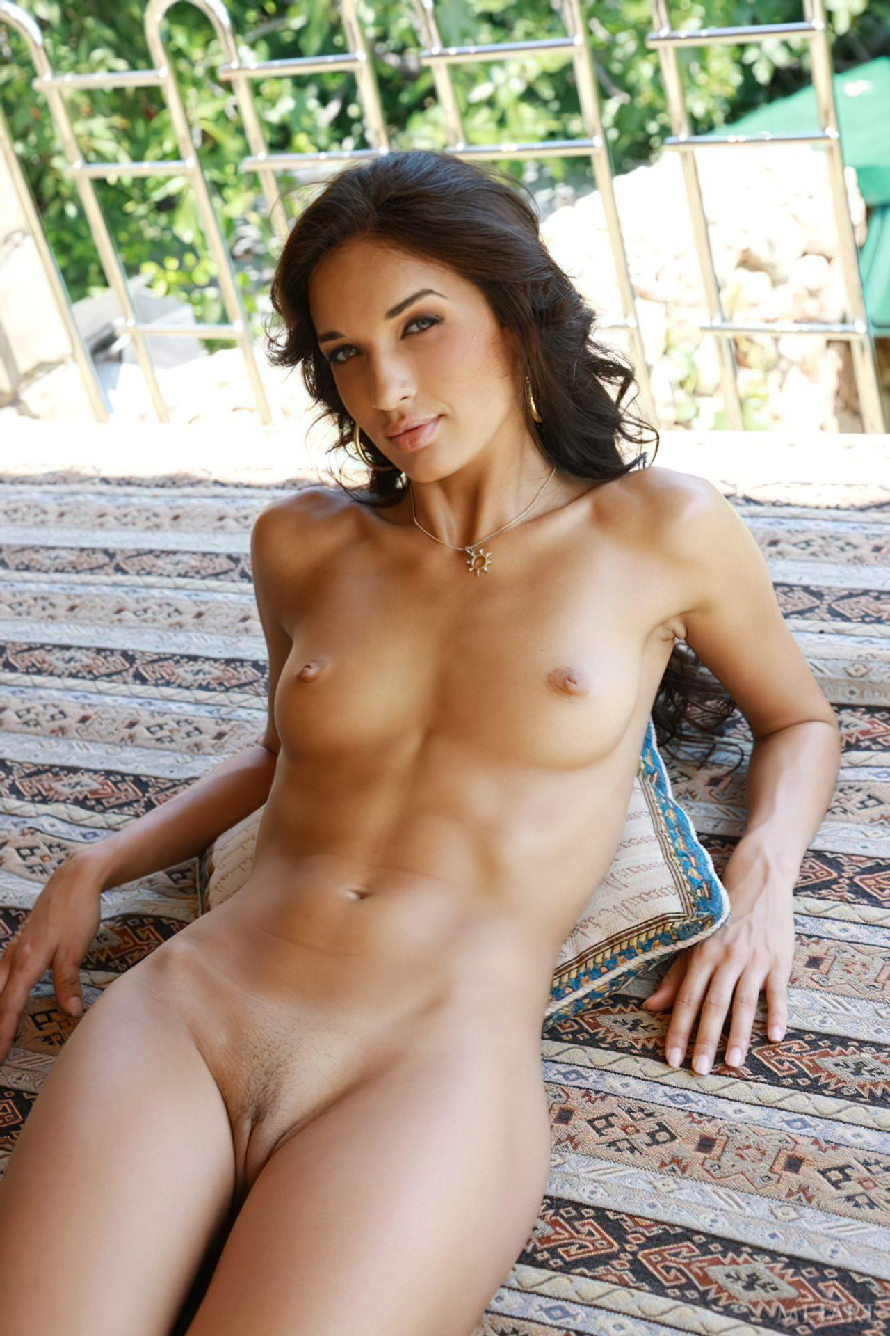 Gajas Nuas (41)