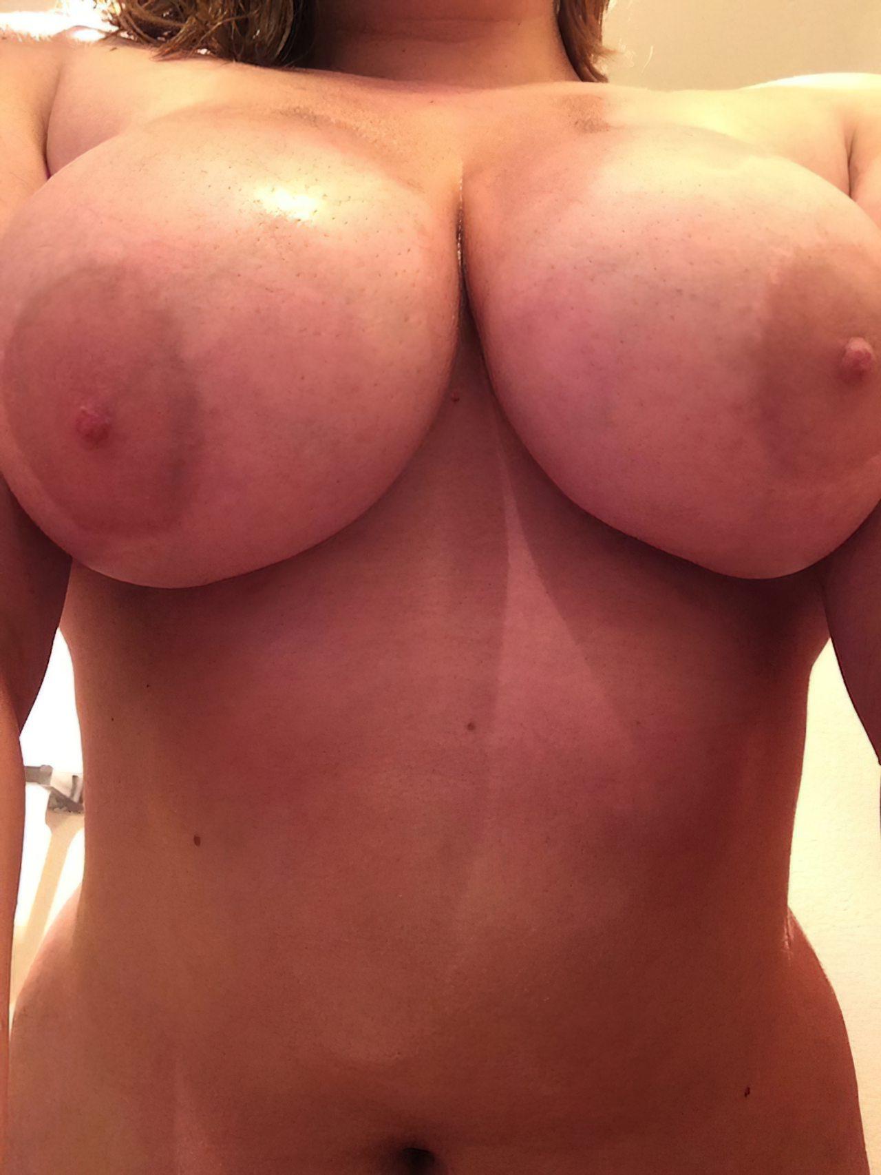 Mamas Grandes (24)