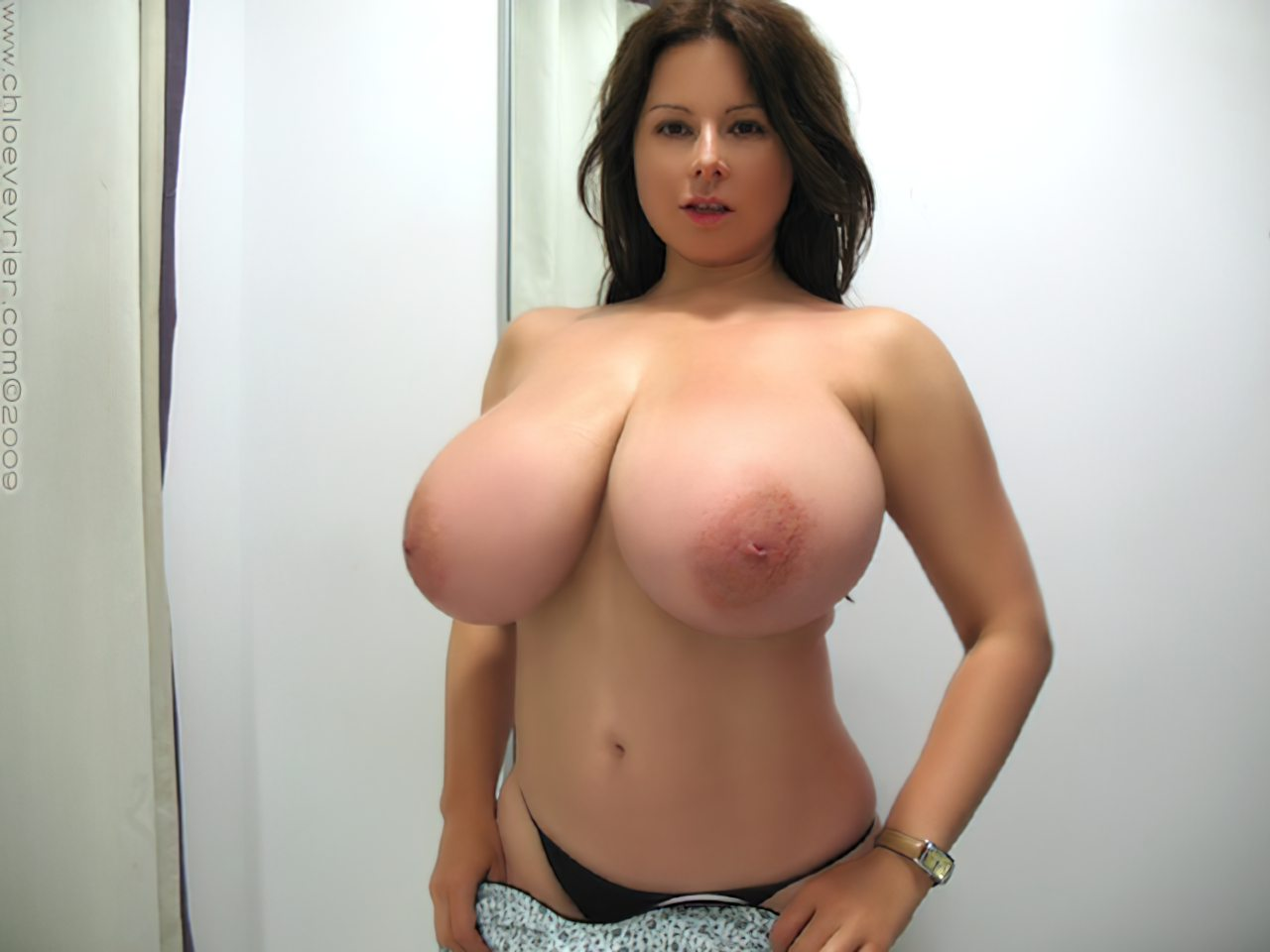 Mamas Grandes (31)