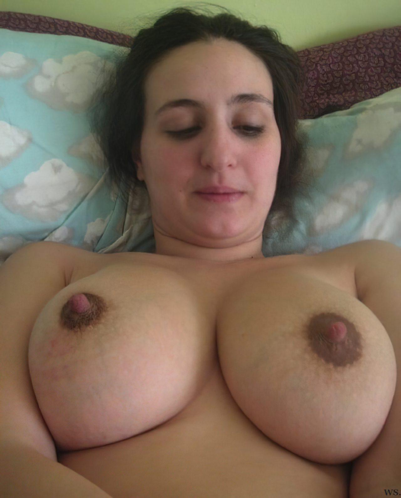 Mamas Grandes (52)