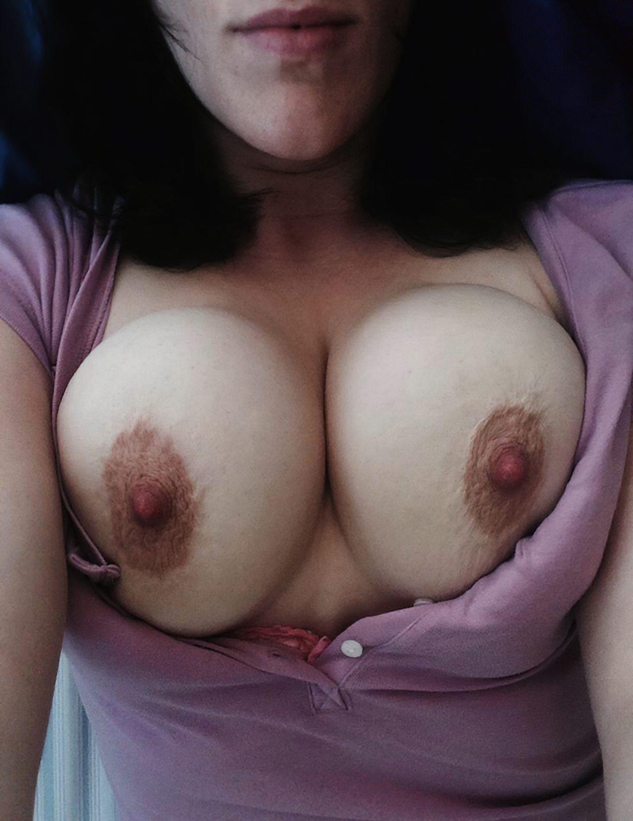 Mamas Grandes (62)