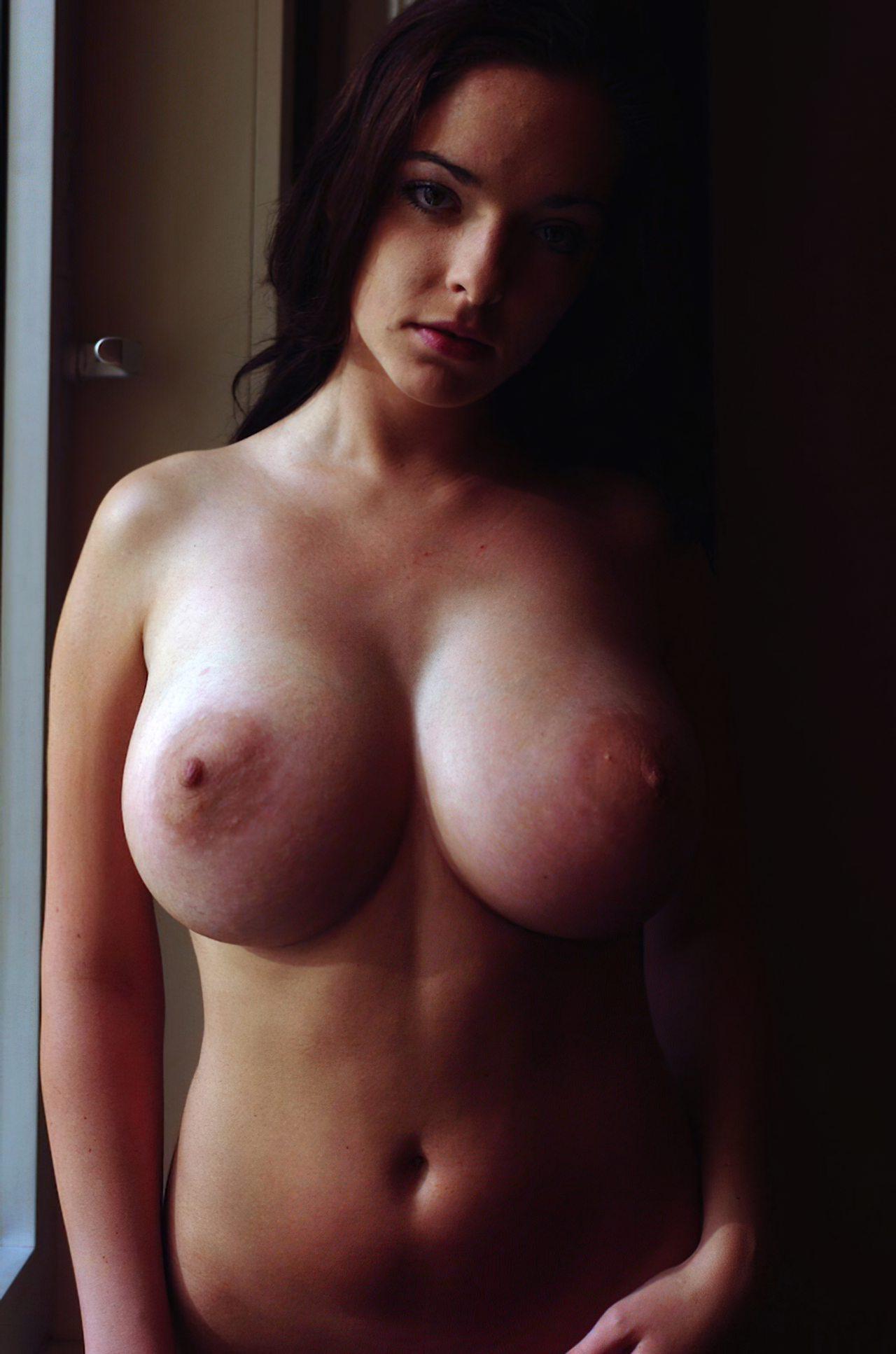 Mamas Grandes (64)