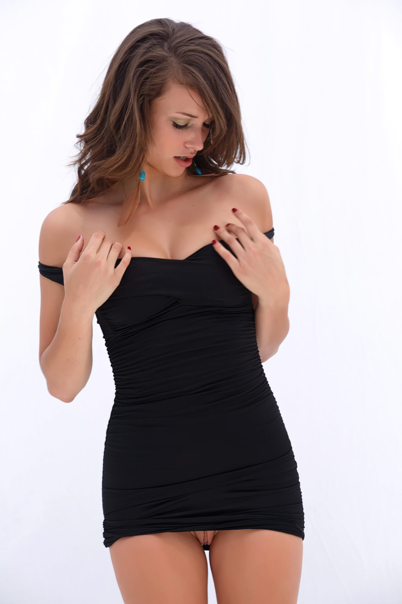 Melena Morgan (4)