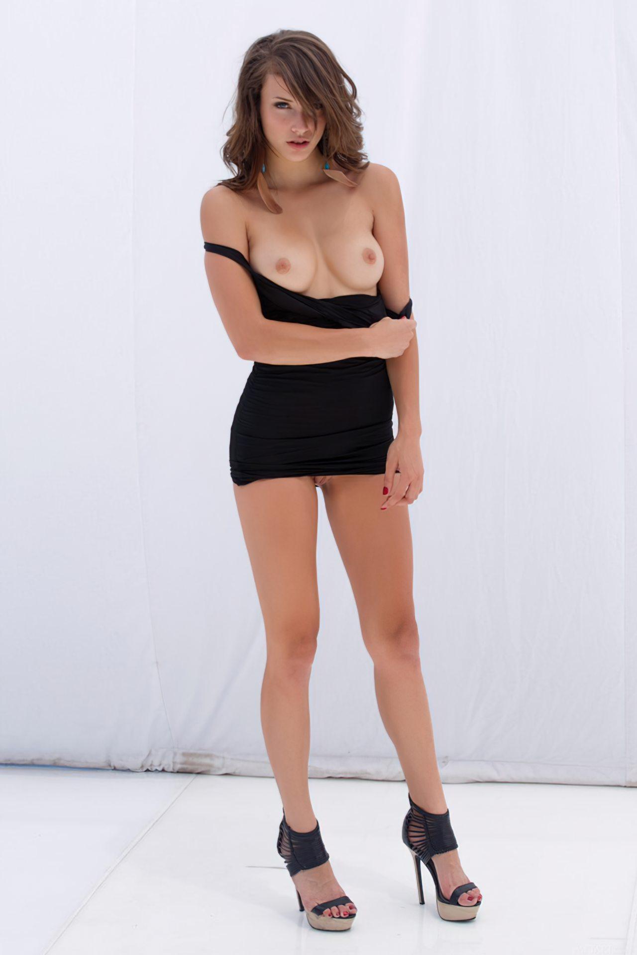 Melena Morgan (5)