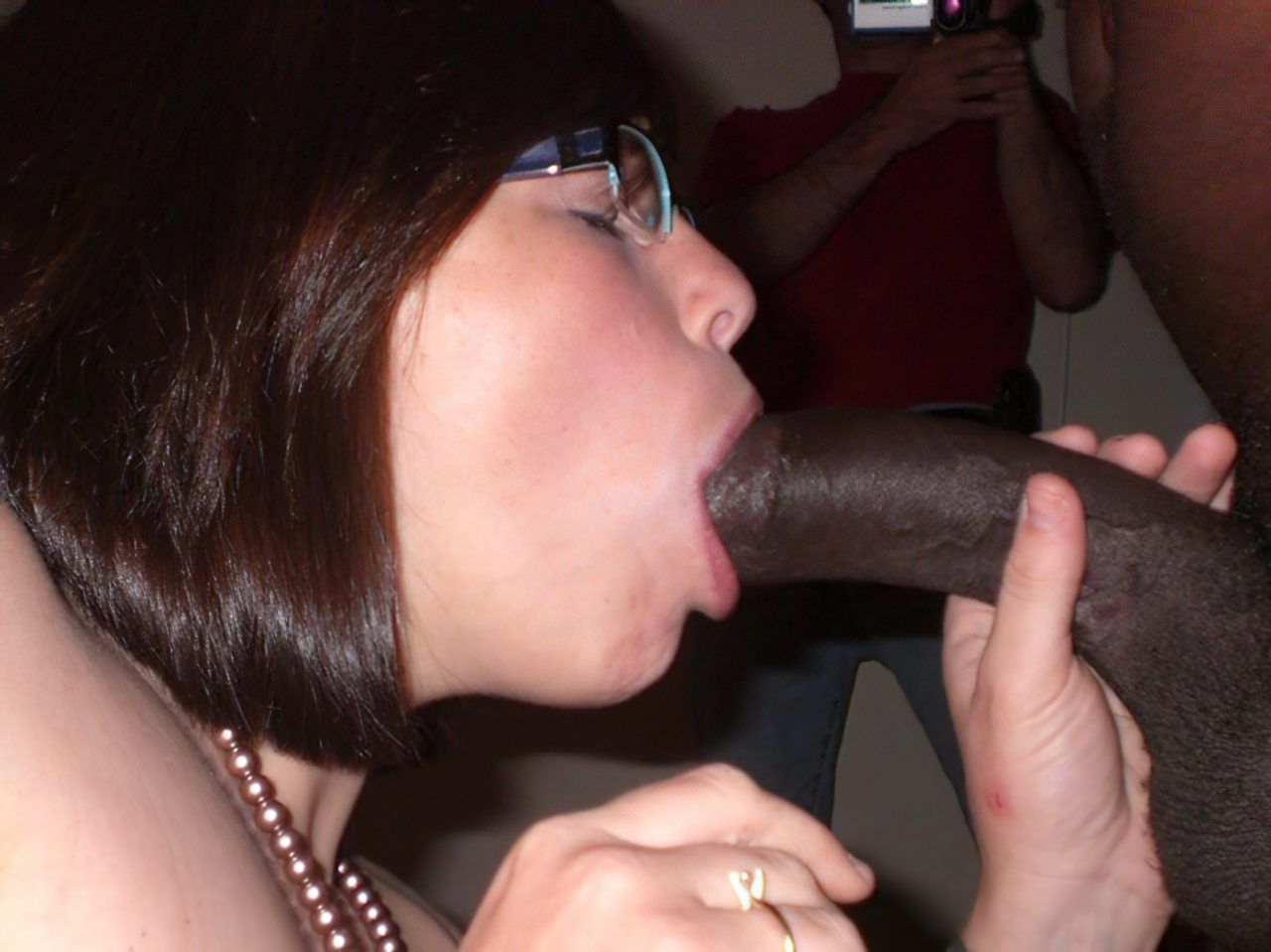 Mulher Fodendo Negro (11)