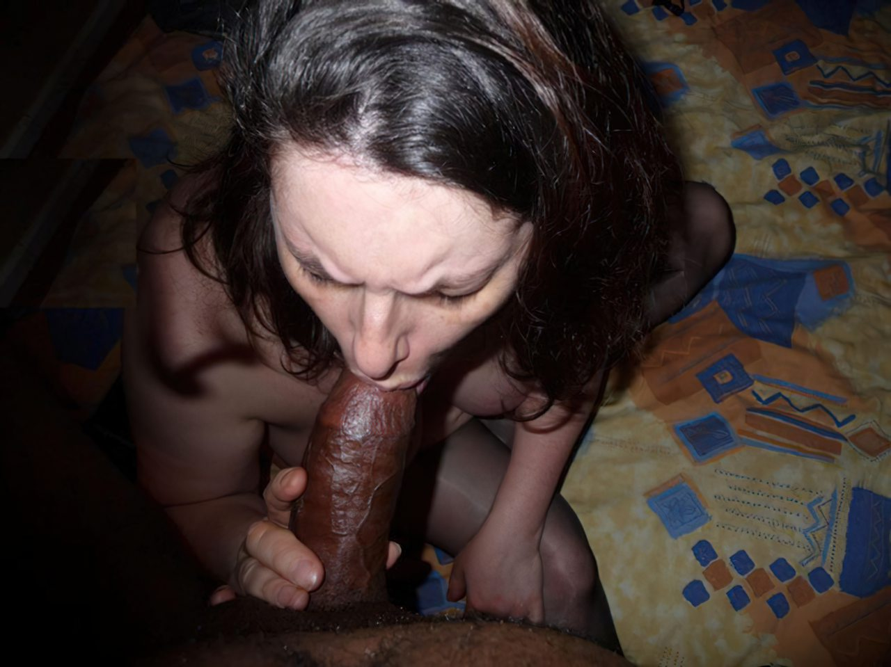 Mulher Fodendo Negro (21)
