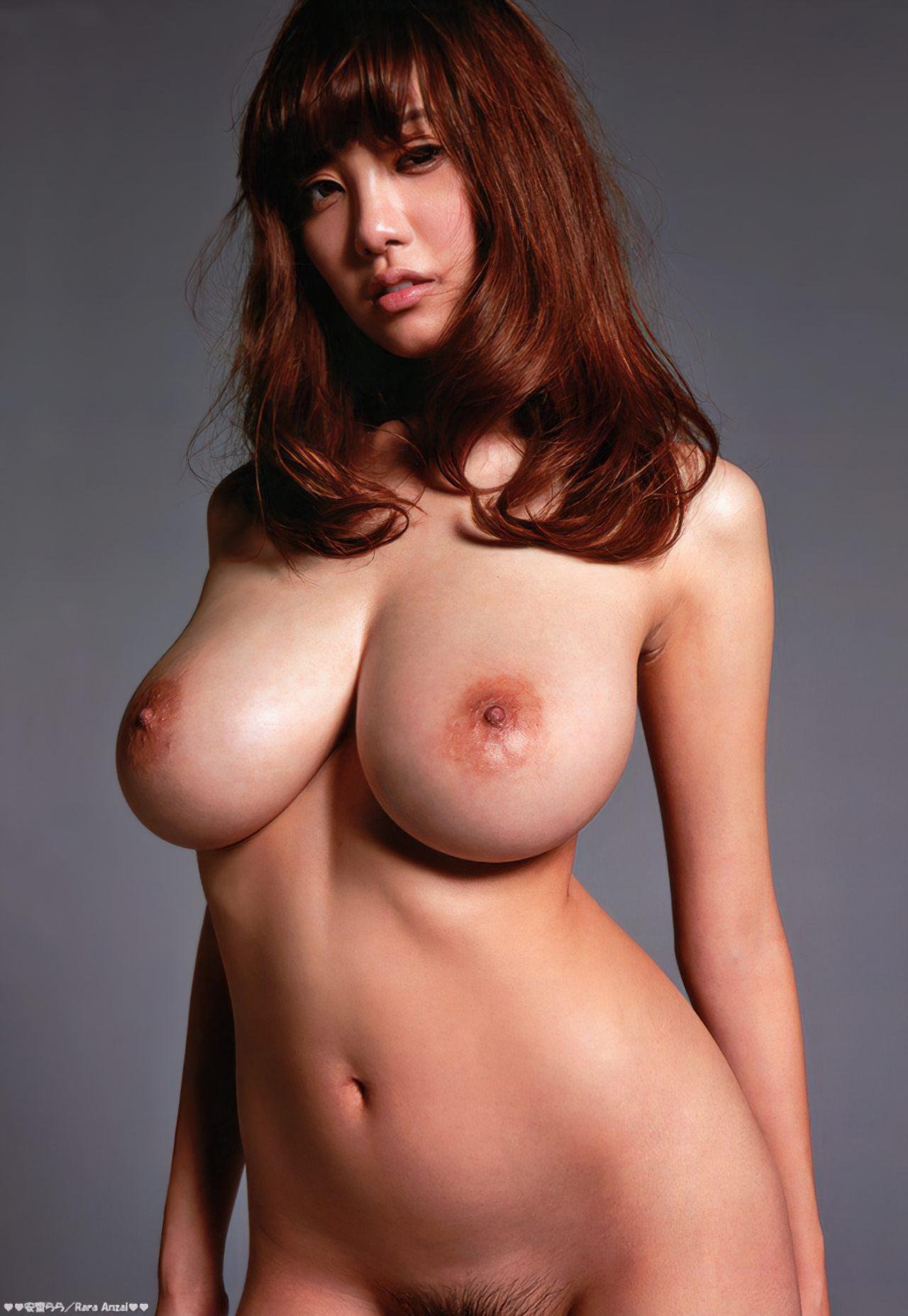 Mulher Nua (25)