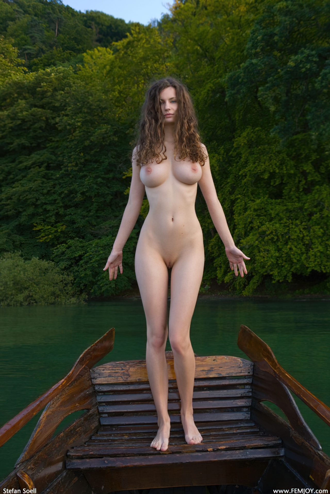 Mulher Nua (28)