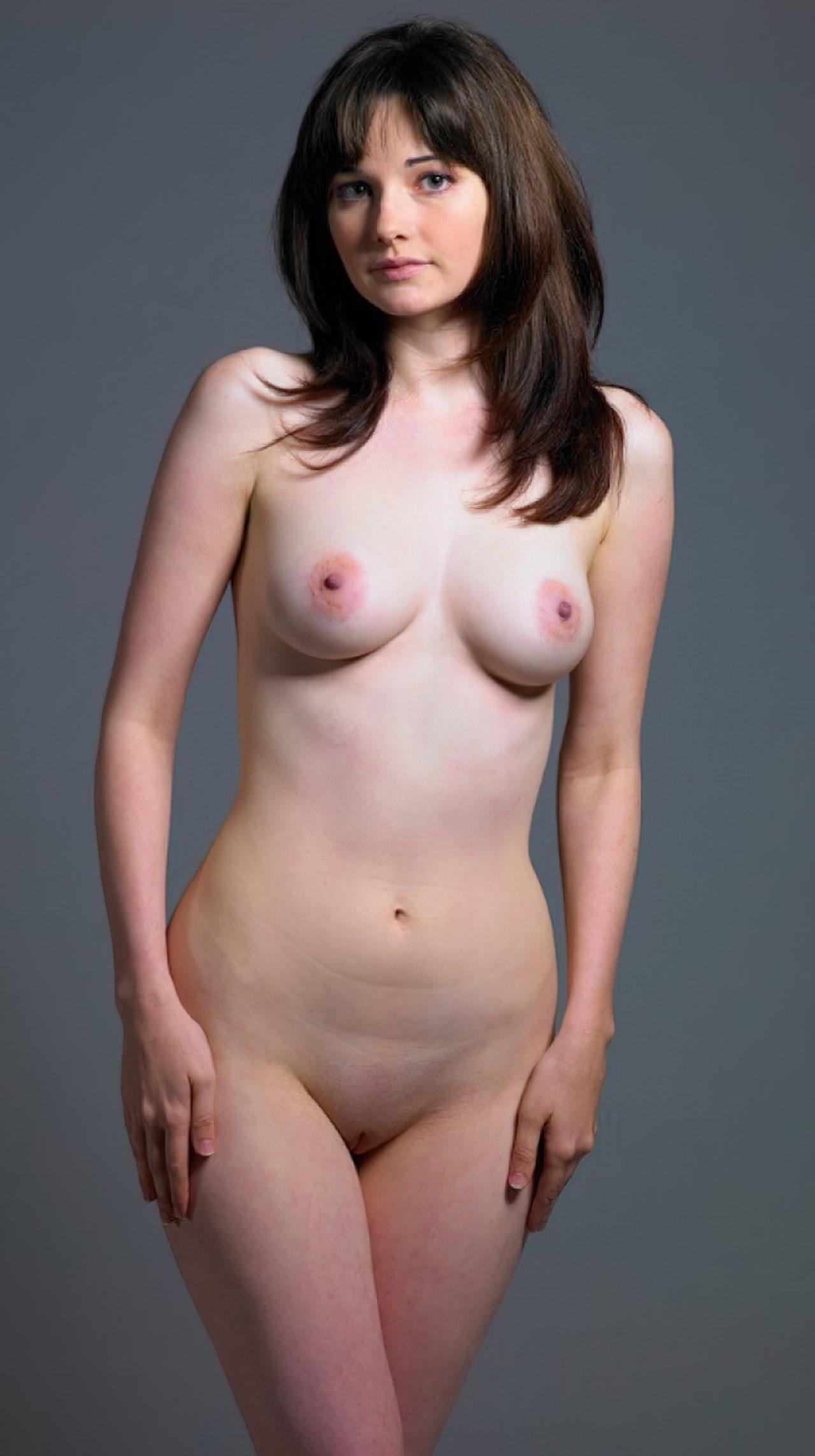 Mulher Nua (43)