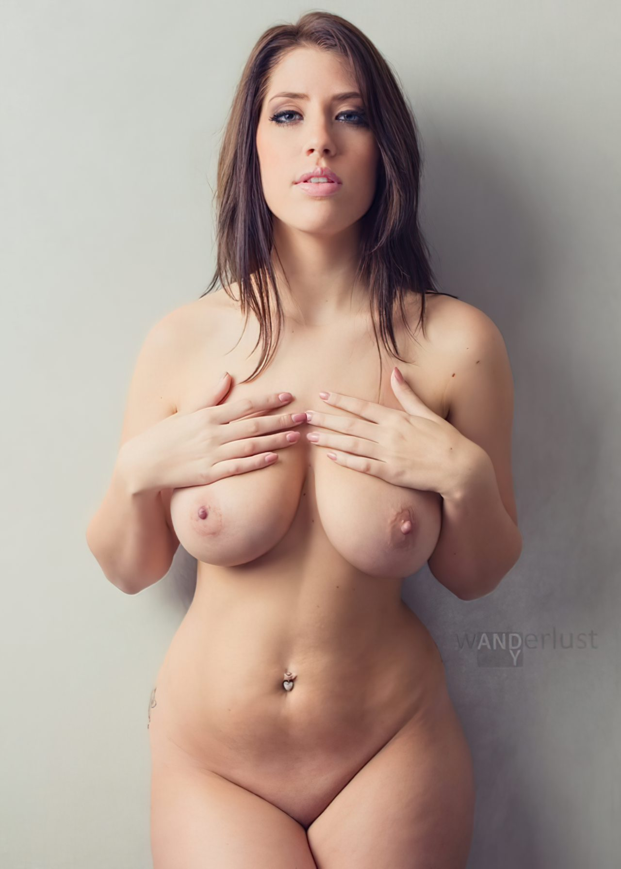 Mulheres 18 (48)
