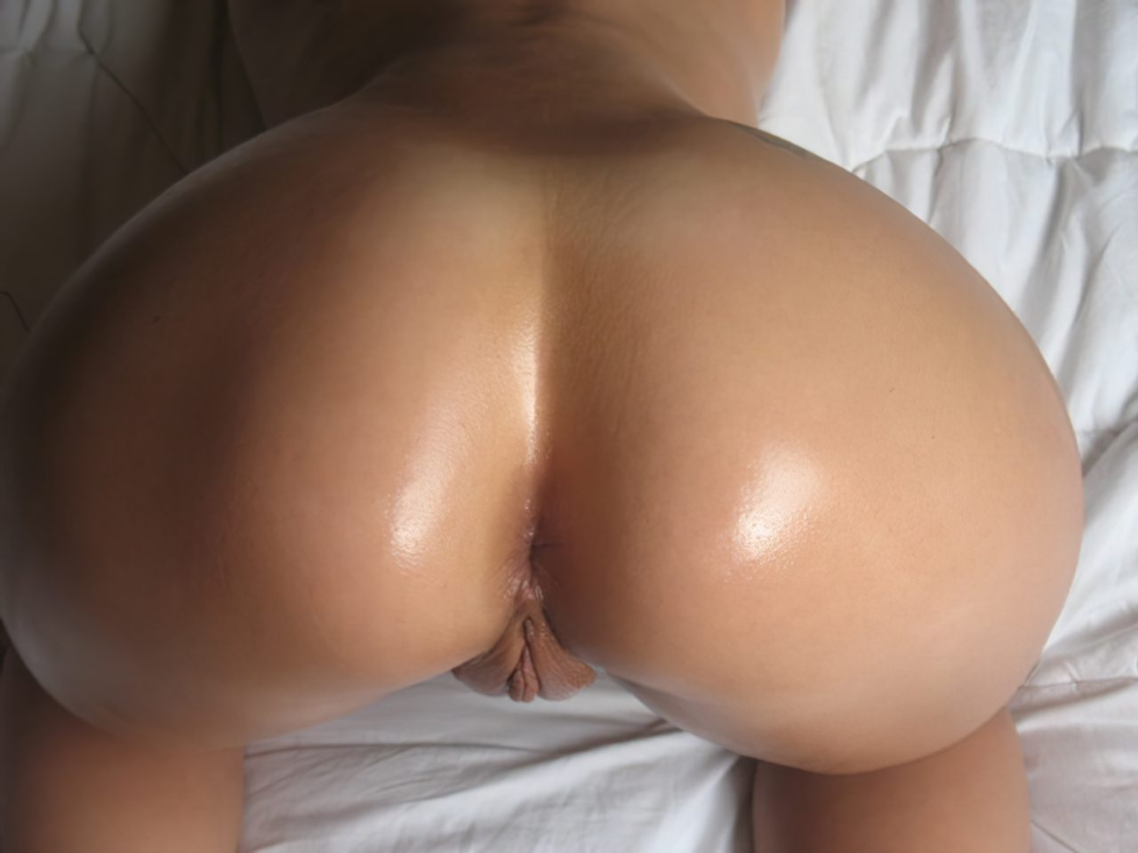 Mulheres Despidas (11)