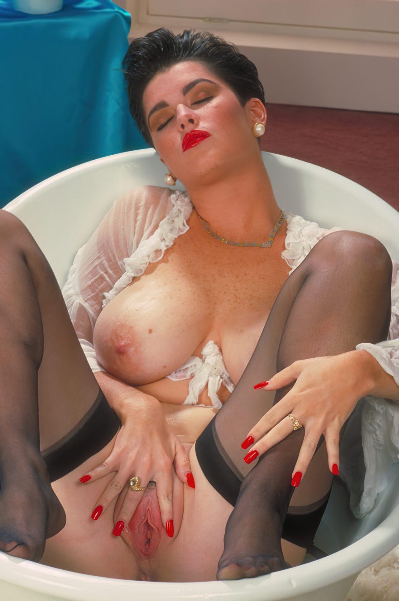 Mulheres Despidas (19)