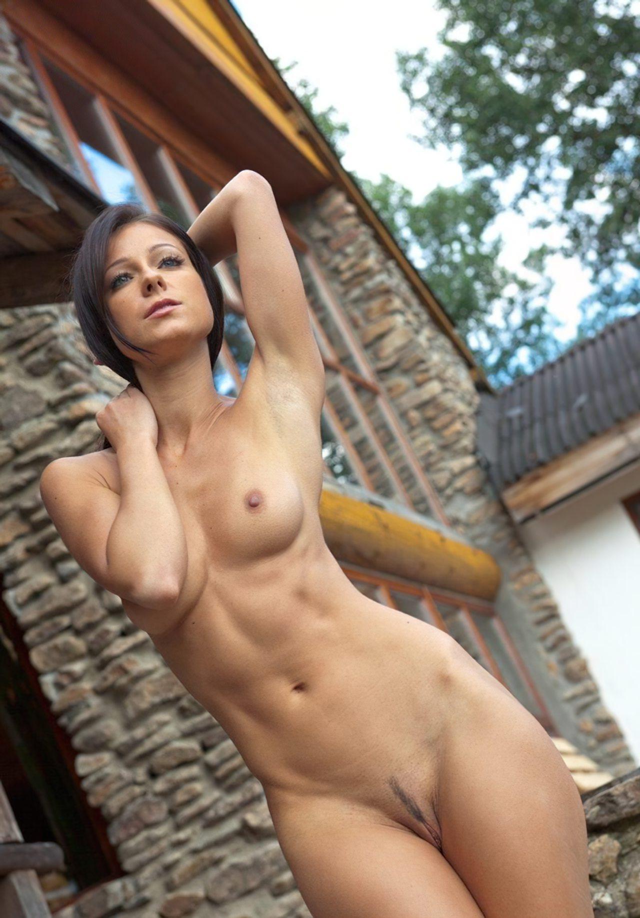 Mulheres Despidas (25)