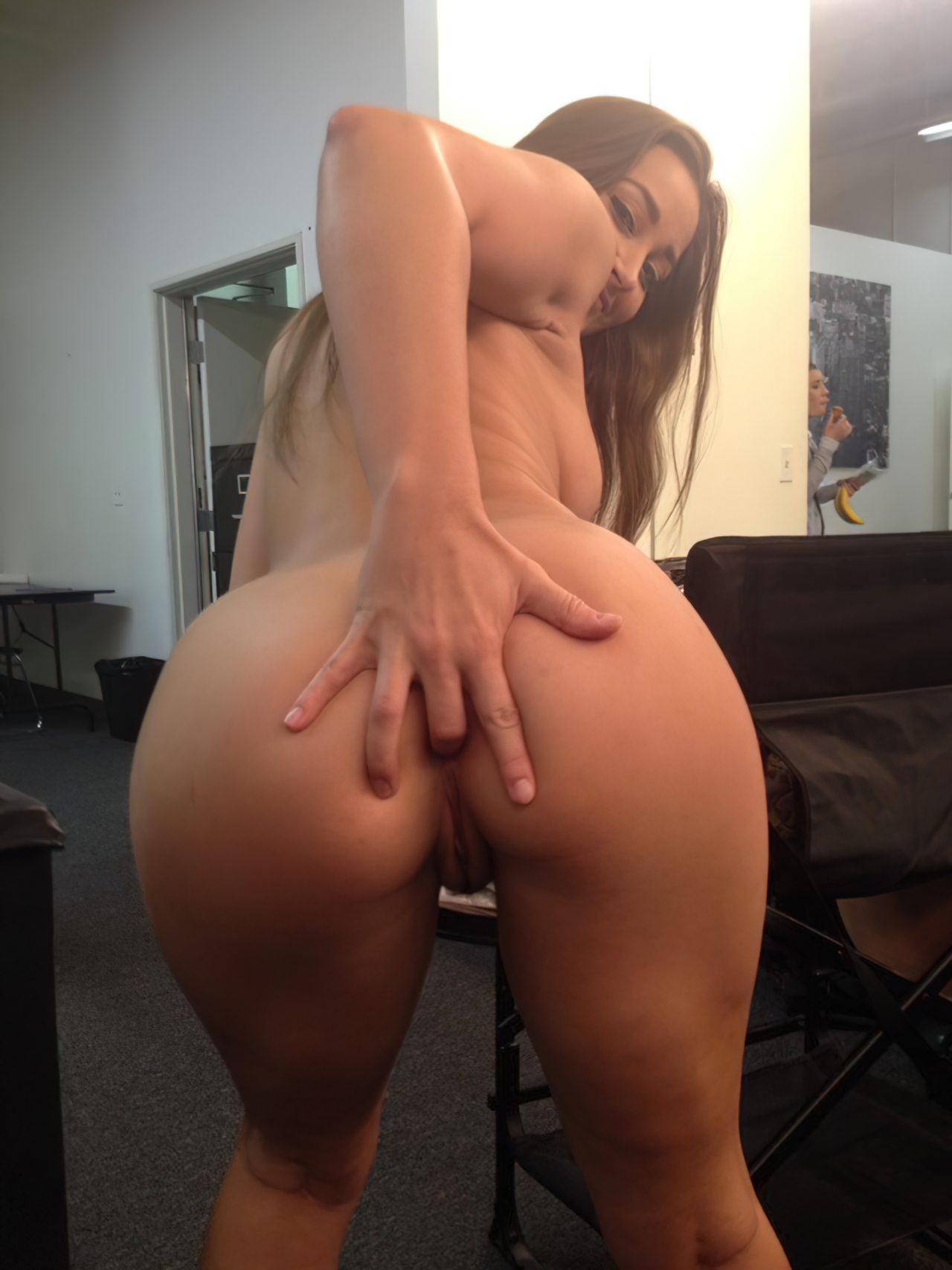 Mulheres Despidas (36)