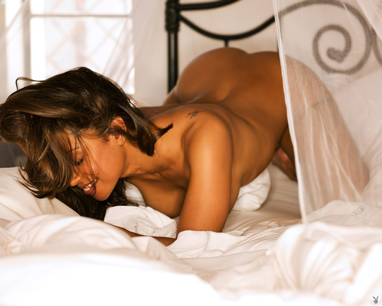 Stacy dash escenas de sexo