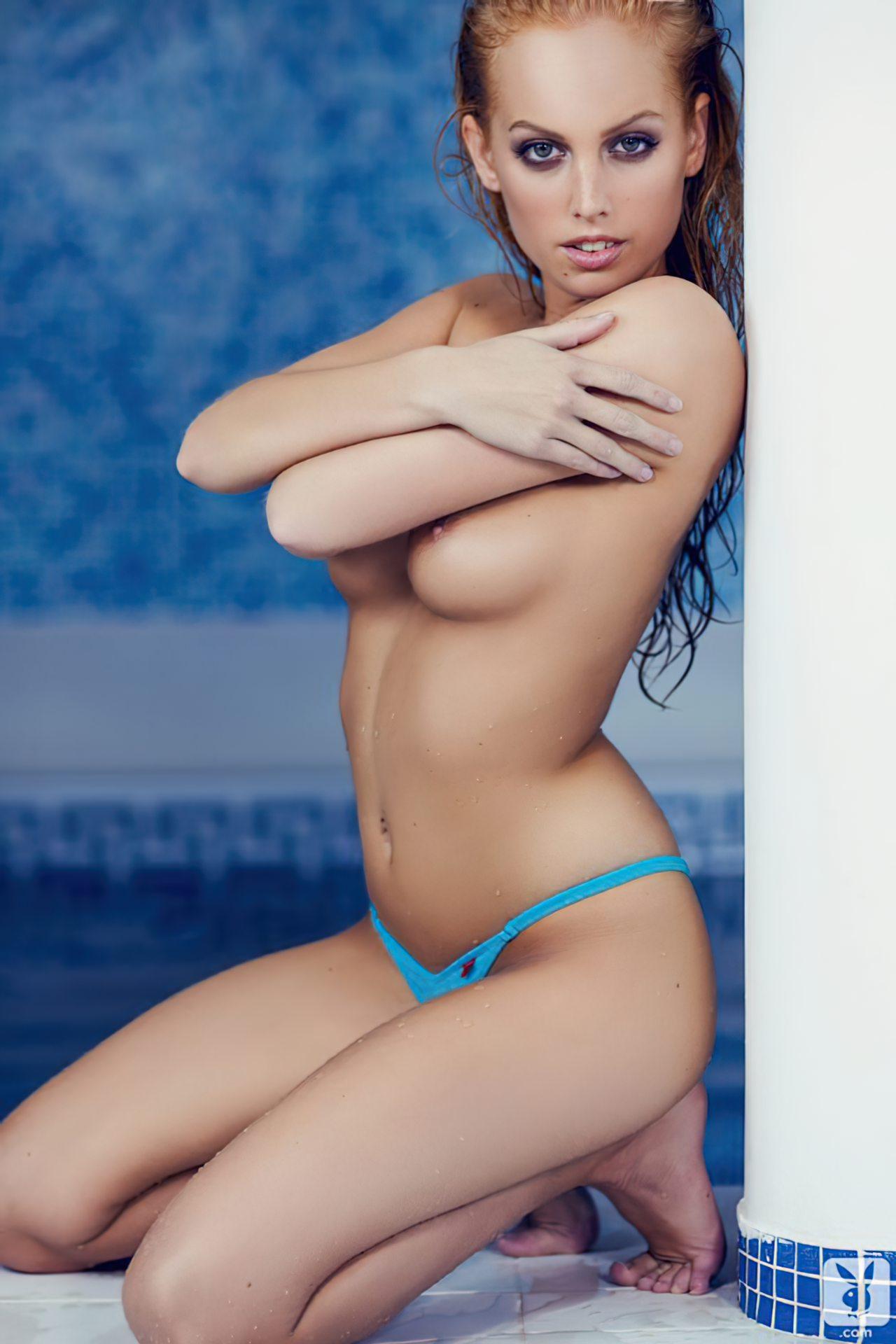 Andrea Nua (12)