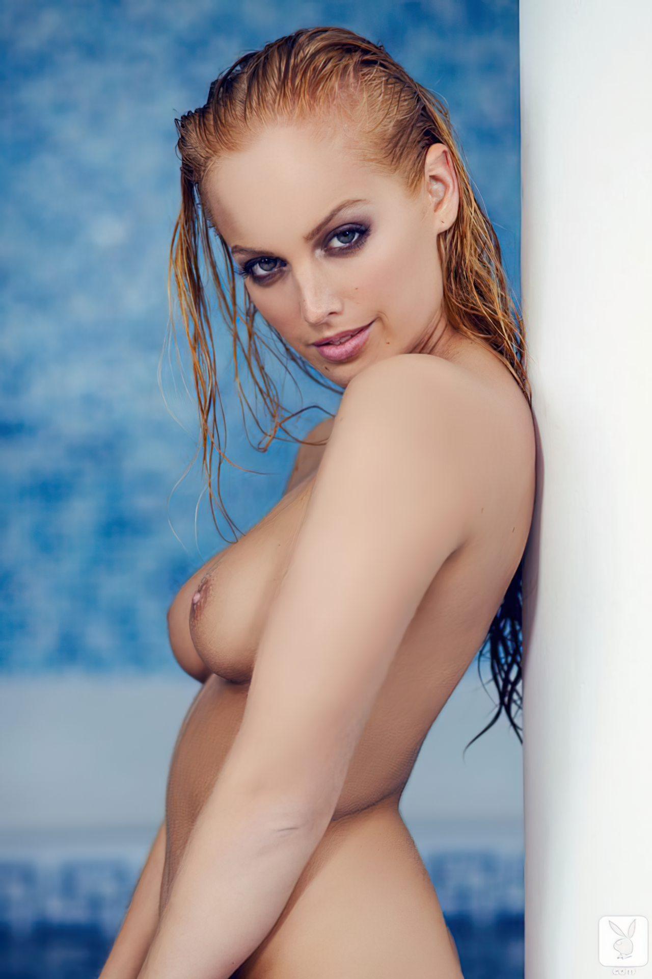 Andrea Nua (18)