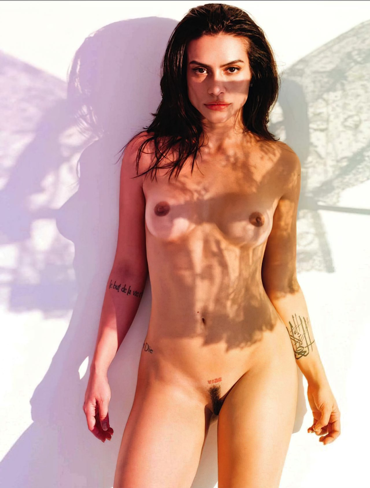 Video porno cleo pires chance getting