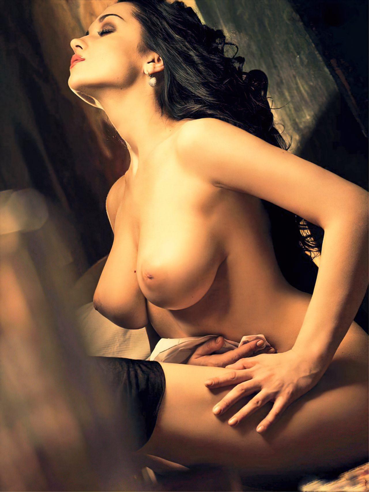 Famosas Nuas (38)