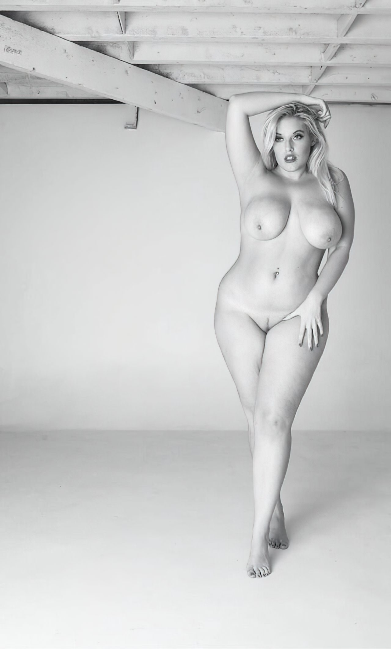 Fotos de Mulheres (33)