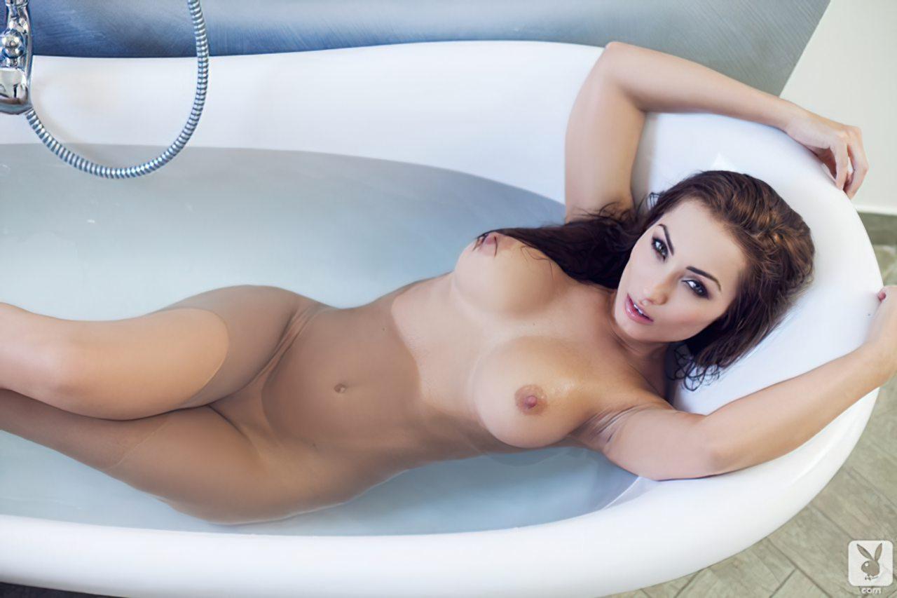 Imagens de Mulheres (34)