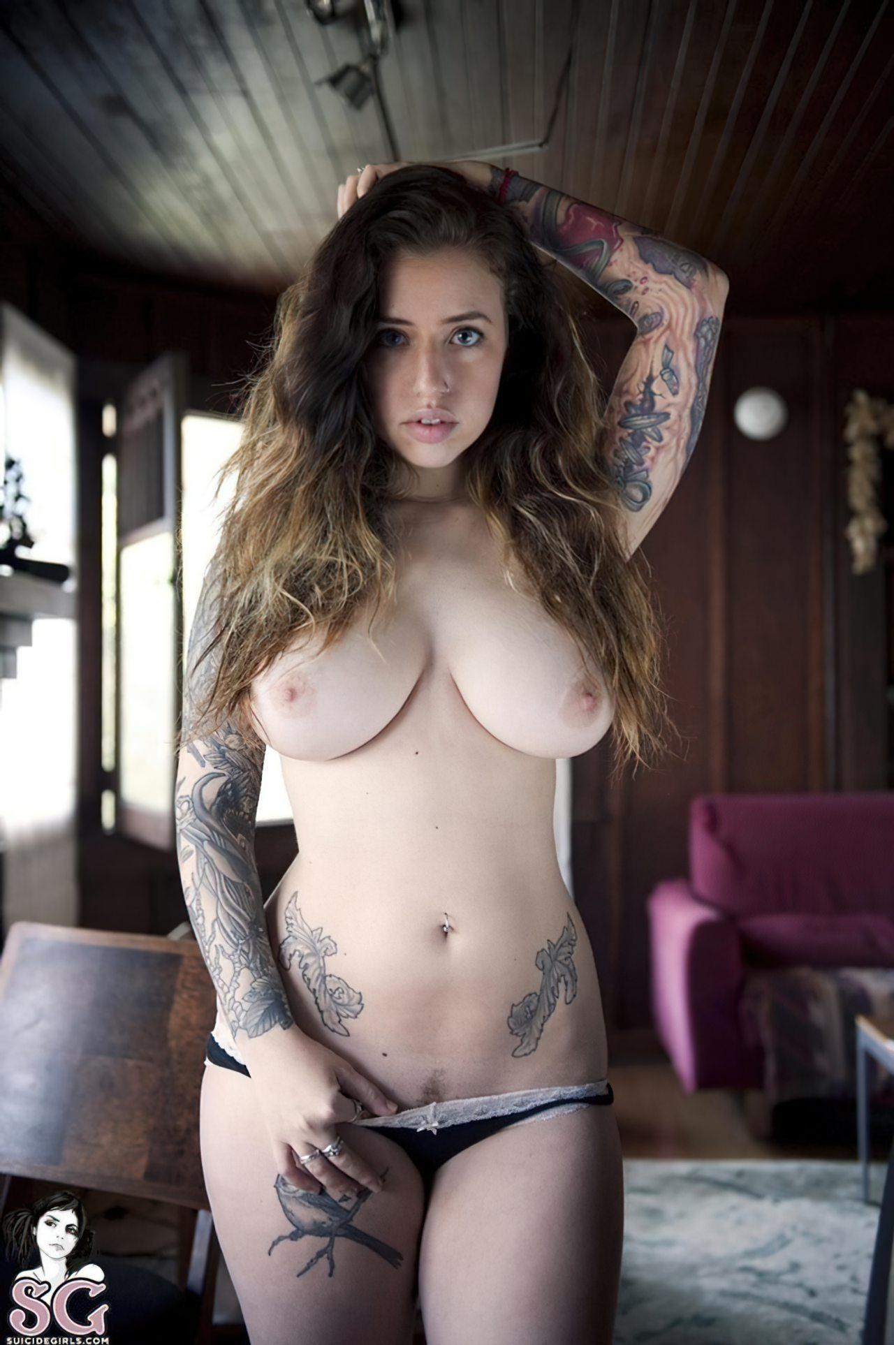 Imagens de Mulheres (41)