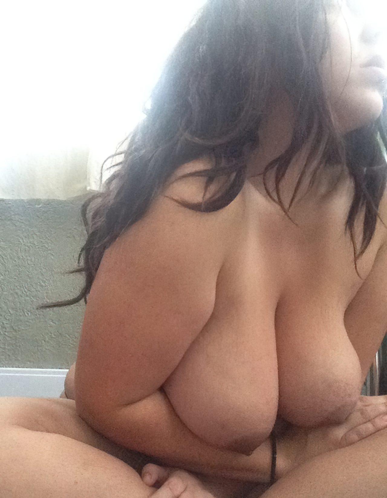 Morena Amadora (6)