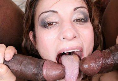 Mulher Sexo Grupal (17)