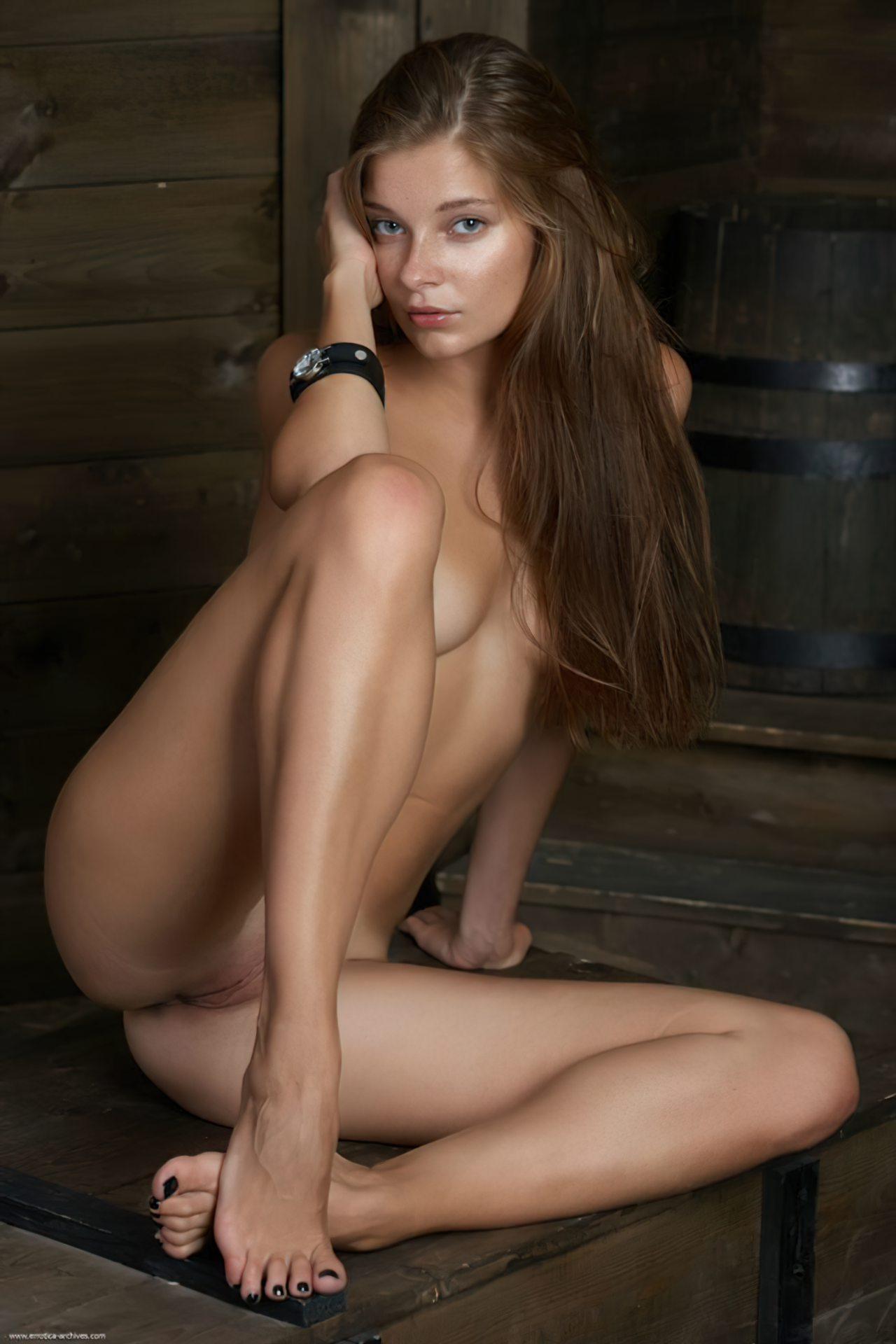Mulher Violão (49)