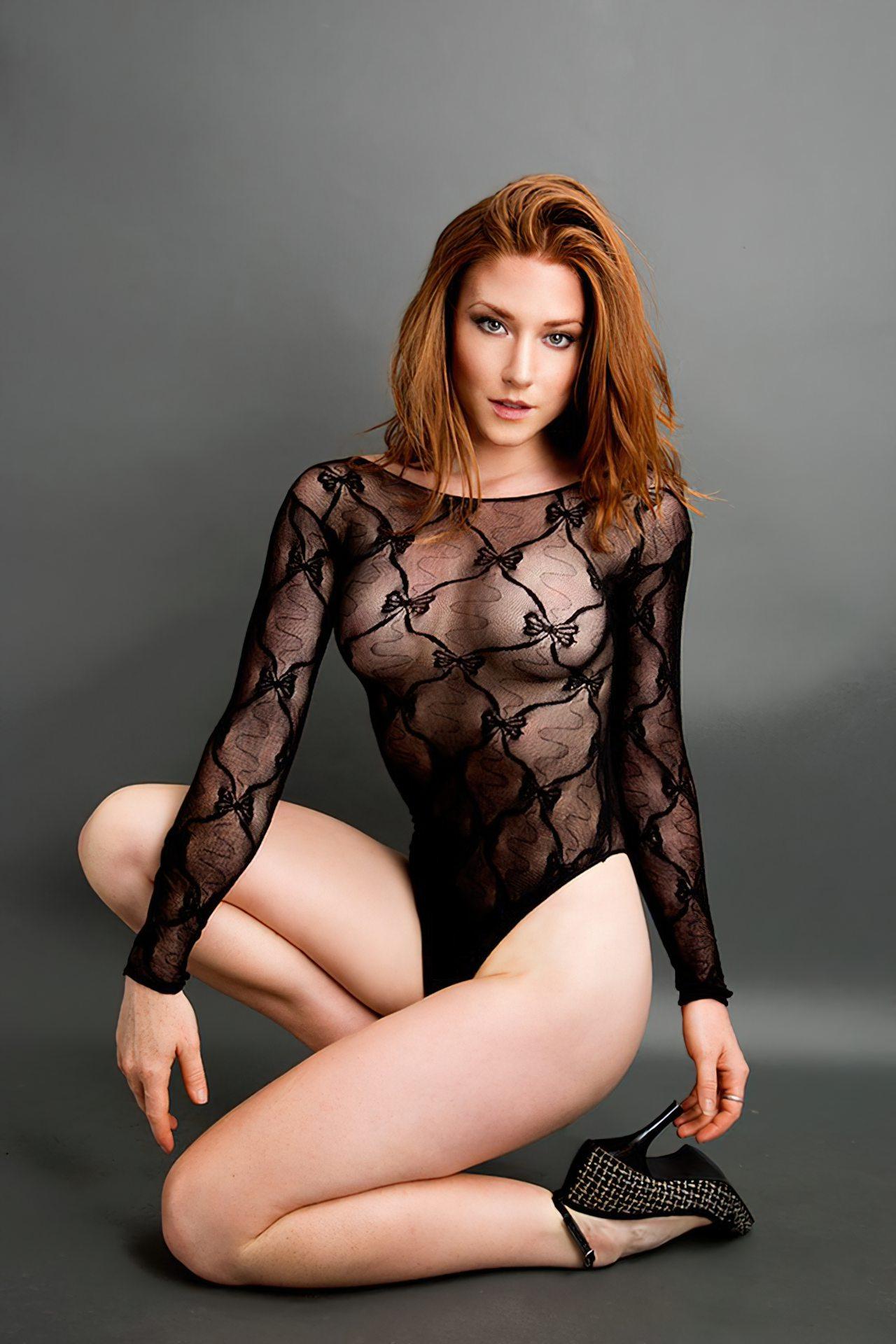 Rachel Jessee