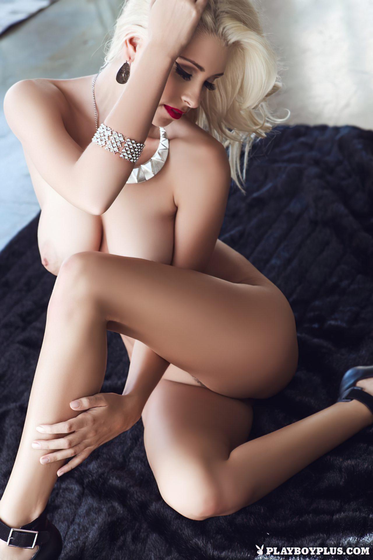 Alissa Arden Mulher Gostosa (8)