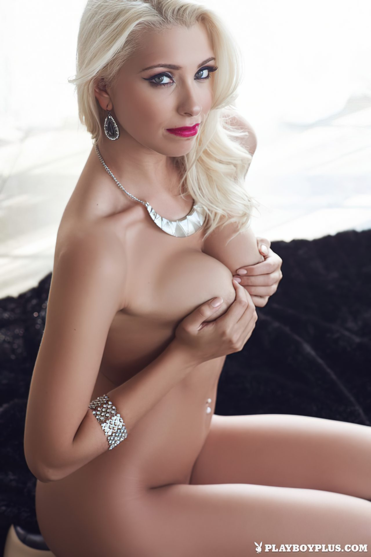 Alissa Arden Mulher Gostosa (11)