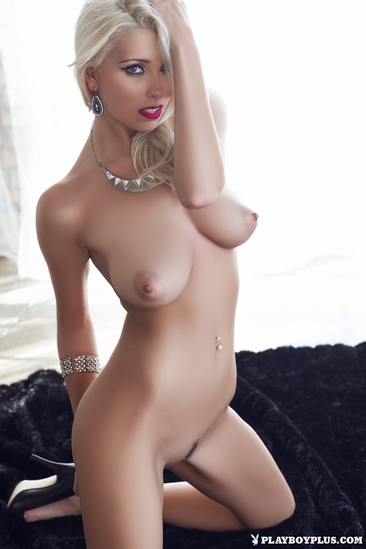Alissa Arden Mulher Gostosa (12)