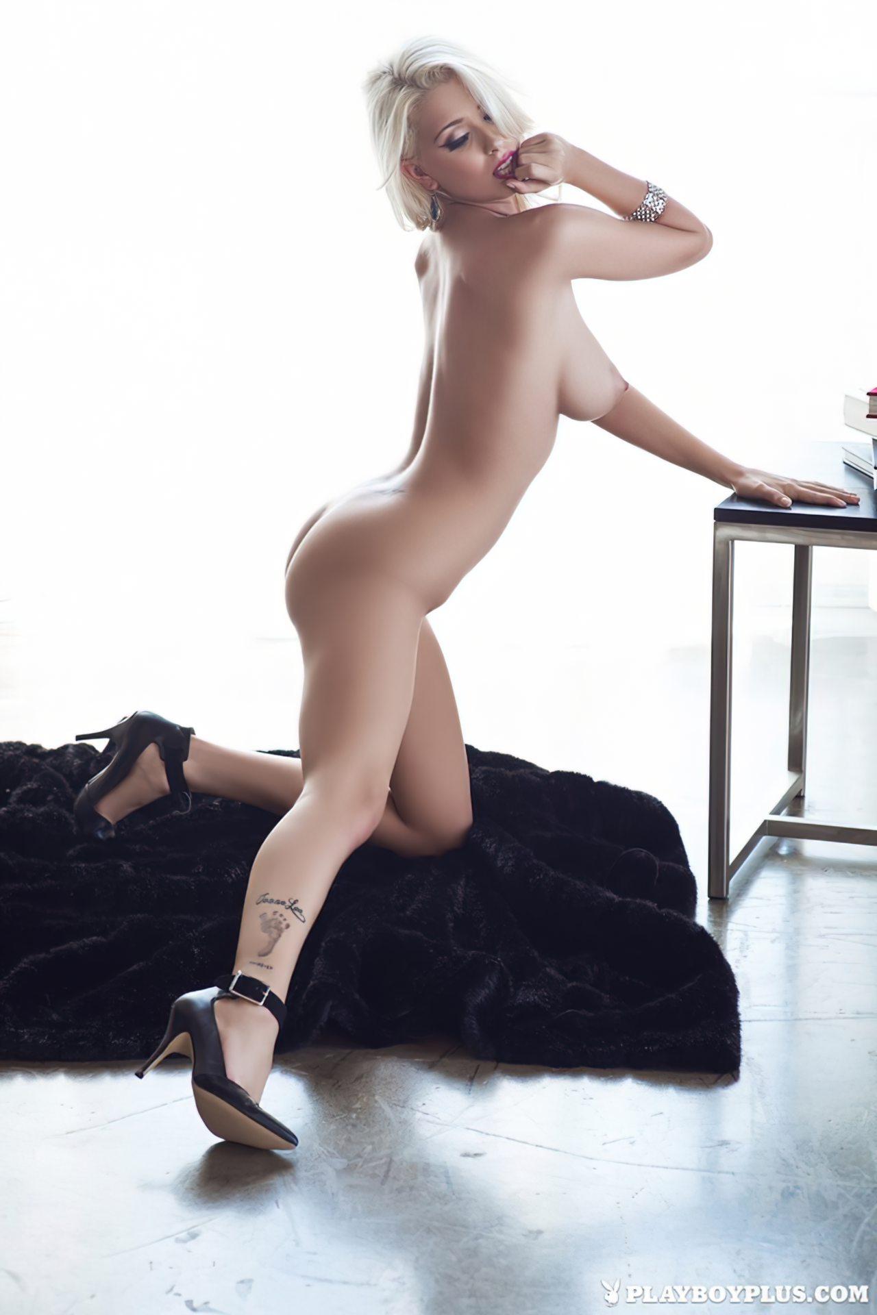 Alissa Arden Mulher Gostosa (16)