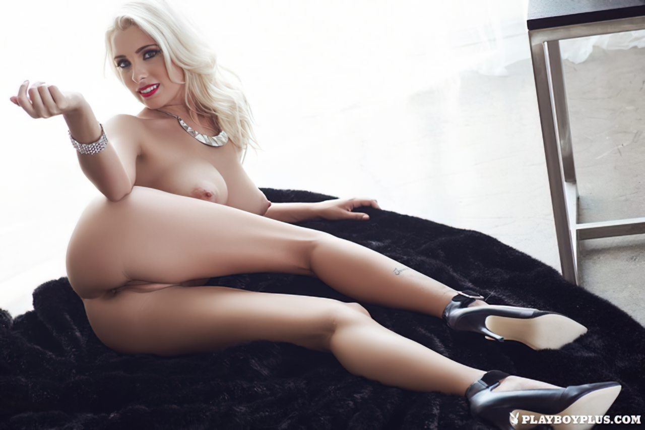 Alissa Arden Mulher Gostosa (20)
