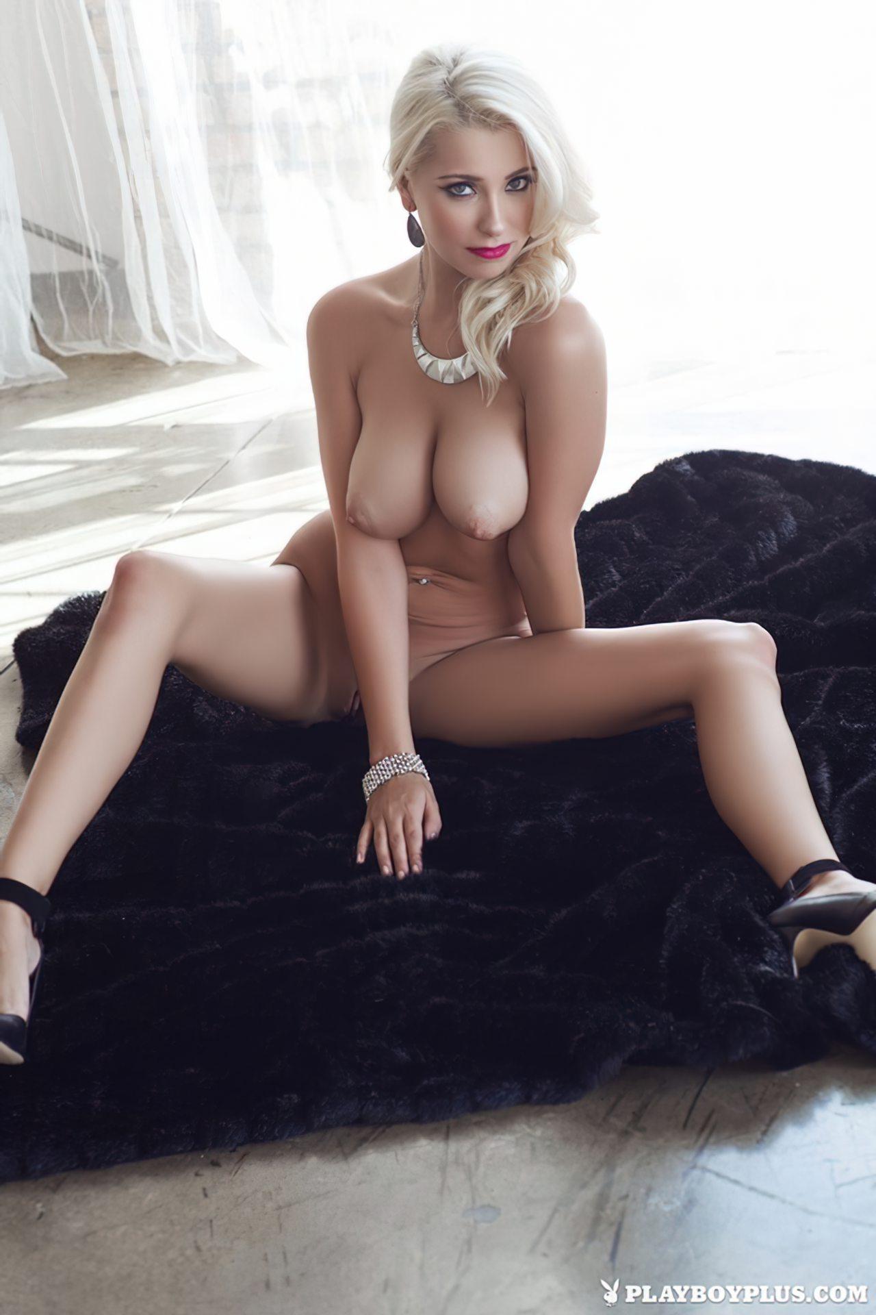 Alissa Arden Mulher Gostosa (21)
