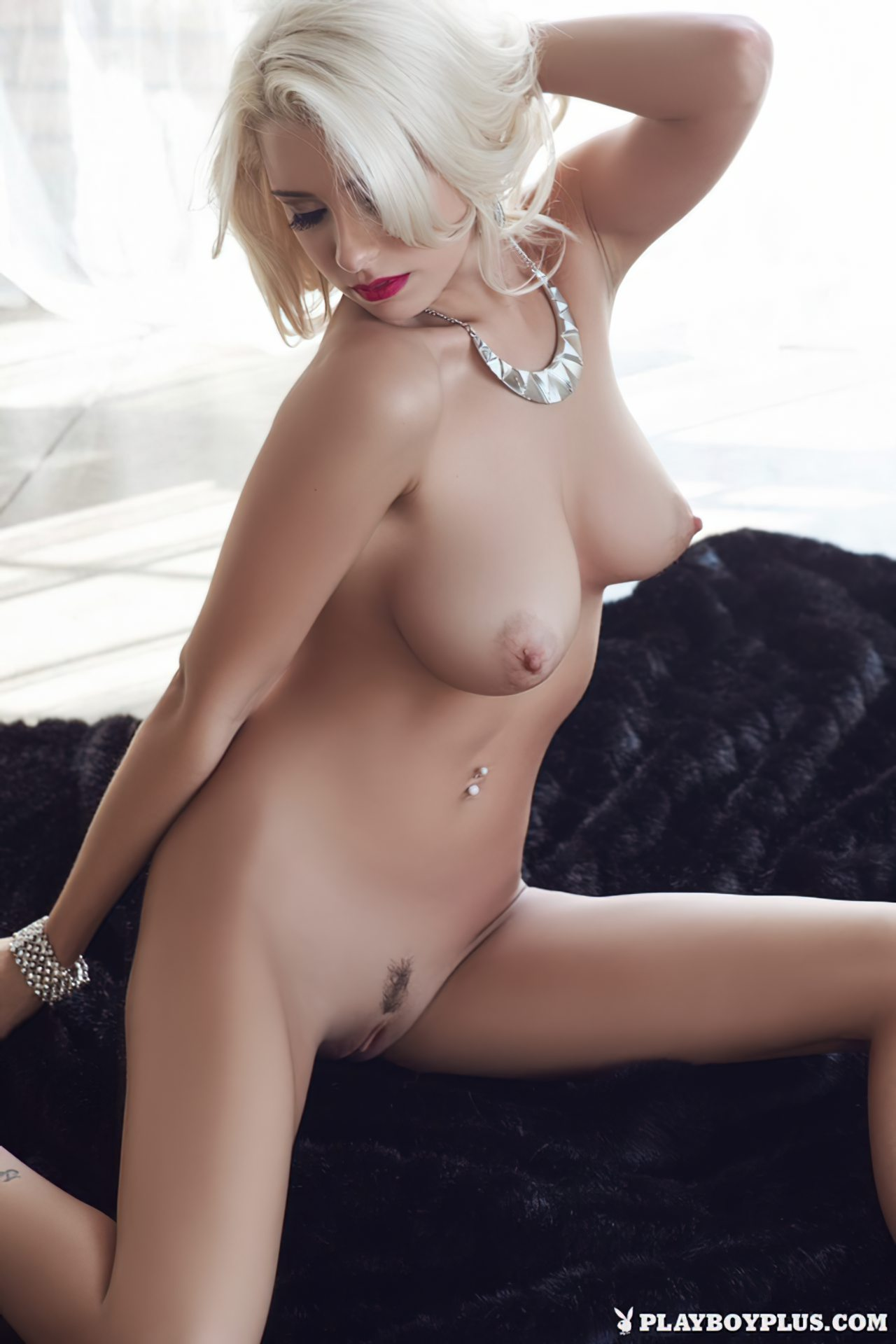 Alissa Arden Mulher Gostosa (22)