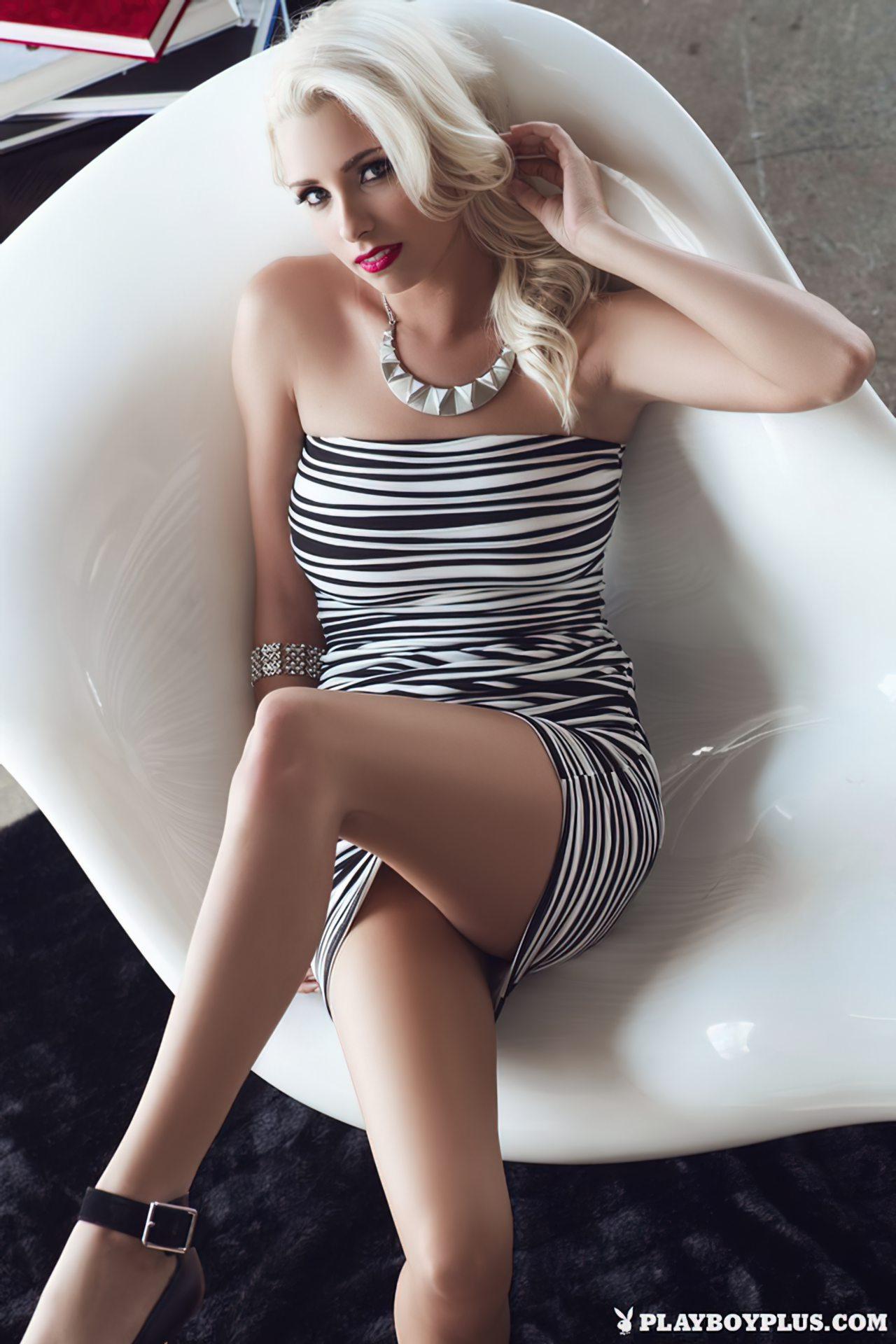 Alissa Arden Mulher Gostosa (23)