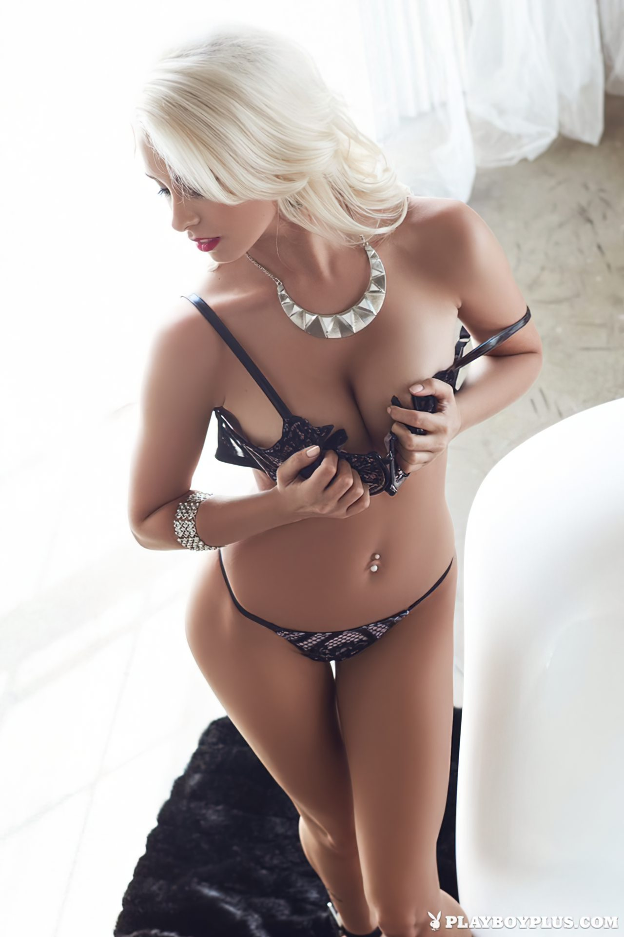 Alissa Arden Mulher Gostosa (28)