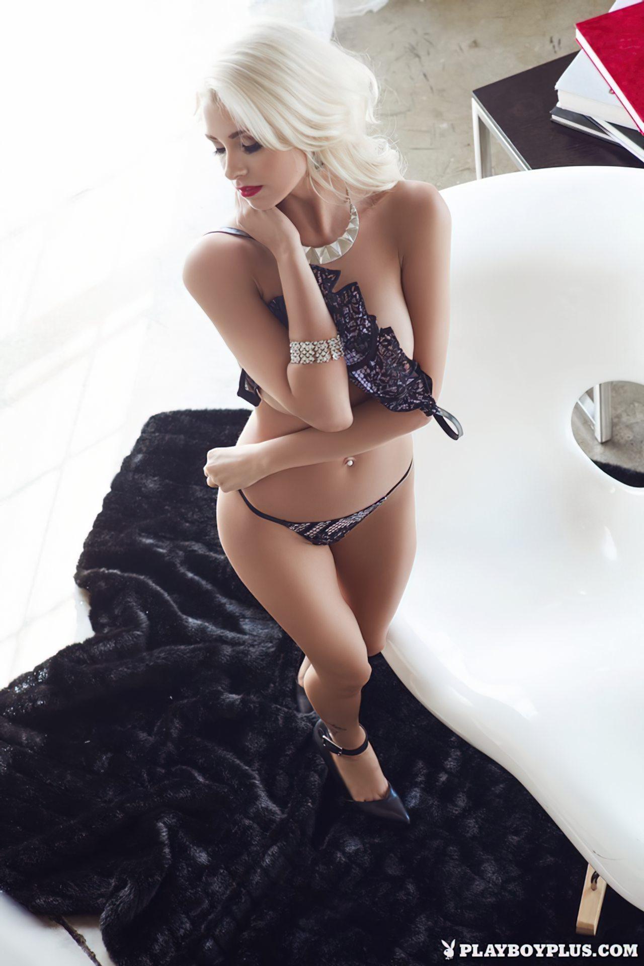 Alissa Arden Mulher Gostosa (29)