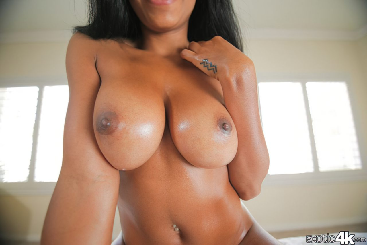 Anya Ivy Nua (2)